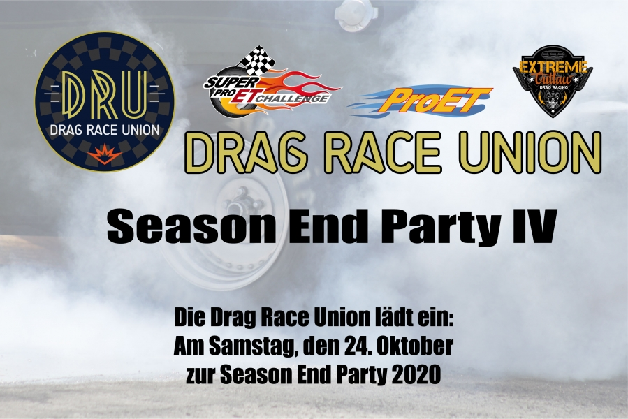 DRU_Season_End_2020_Flyer